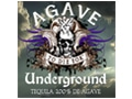 Agave Underground