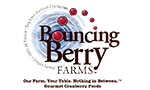 Bouncing Berry