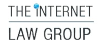 The Internet Group