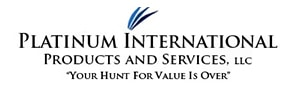 Platinum International